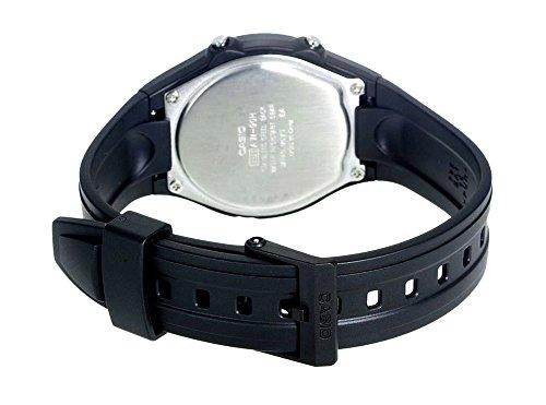 Casio-Collection-Herren-Armbanduhr-AW-90H-9EVEF