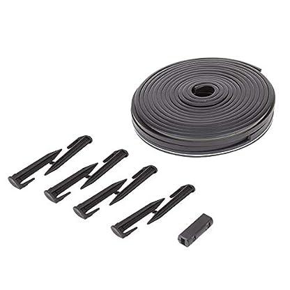 Worx-WA0870-20m-Kabel-Landroid-Modul-Flchenabgrenzung-OffLimits-WA0870
