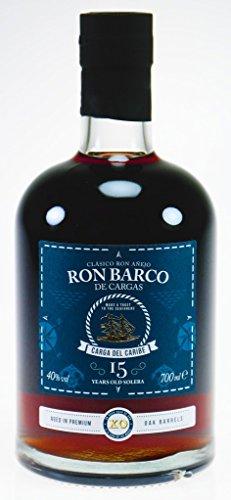 Ron-Barco-De-Cargas-15-Jahre-Guatemala-Rum-40-Vol-07l