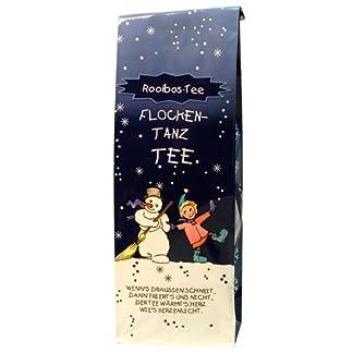 Die-Teefamilie-Flockentanz-Tee-100-g
