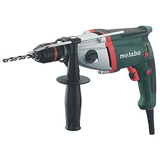 Metabo-600862850-701-SP-SBE-710-Schlagbohrmaschine-TV00
