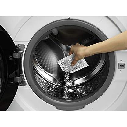 AEG-M3GCP200-9029799310-Super-Clean-Tiefenreiniger-fr-Waschmaschinen-Enthlt-2-Sachets