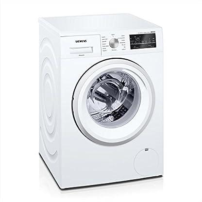 Siemens-wm12t457it-Waschmaschine-7-kg