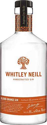 Whitley-Neill-Blood-Orange-Gin
