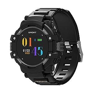 Chenang-F7-Intelligente-Uhr-Wasserdicht-IP67-Sport-Smart-Watch-mit-Pulsmesser-GPS-Laufuhr-Unisex-und-Fitness-Tracker-GPS-Laufuhr-Fitness-Uhr-zur-Herzfrequenz-und-Fitnessaufzeichnung