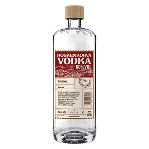 Koskenkorva-Wodka-1-x-1-l