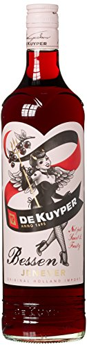 De-Kuyper-Bessen-Jenever-1-x-1-l