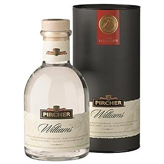 Williams-Christbirnen-Edelbrand-Sdtirol-Linie-Pircher-70-cl