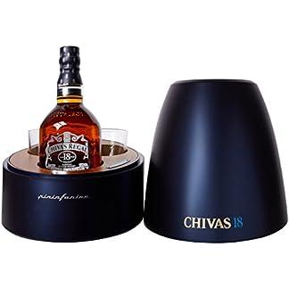 Chivas-Regal-18-Jahre-Pininfarina-Limitierte-Edition-Whisky-1-x-070-l