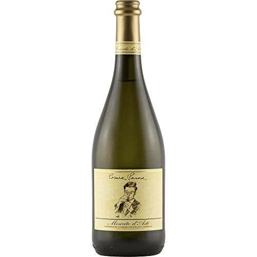 1-Flasche-Moscato-dAsti-Docg-Cesare-Pavese-Swein-Dessert
