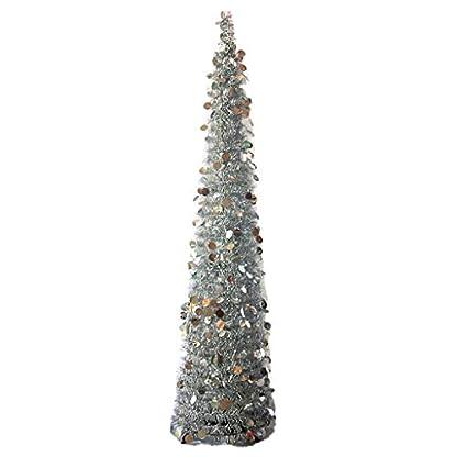 PETSOLA-Weihnachtsbaum-Christbaum-Christbaumstnder-Weihnachts-Baum-Dekobaum