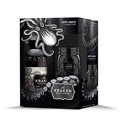 KRAKEN-Black-Spiced-Rum-Geschenkset-mit-schwarzem-Cocktail-Glas-1x07l