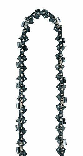 Einhell-Ersatzkette-passend-fr-diverse-Benzin-Kettensgen-Kettenlnge-35-cm-52-Treibglieder