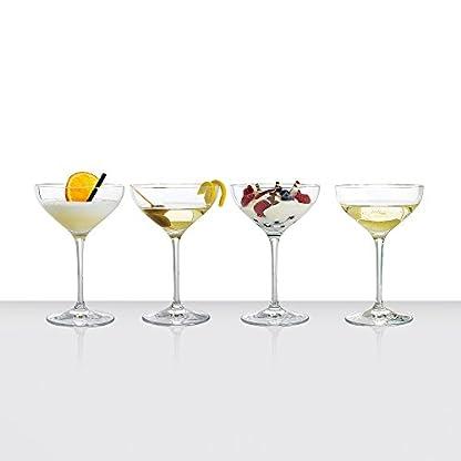 Spiegelau-Nachtmann-Kristallglas-Special-Glasses