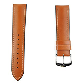 HIRSCH-Armbanduhr-092-50-0-20-70-2-22-SB