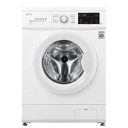 LG-Waschmaschine-A-F14WM8MC0