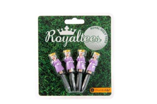 ThumbsUp-Royaltees-4-Stck