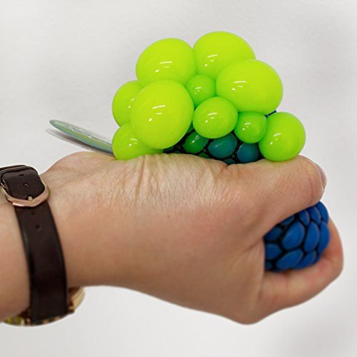 Gooey-Mesh-Ball-Stress-Toy-Squeeze-Watch-It-Squidge-Squash-Through-The-Mesh