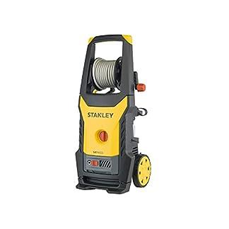 Stanley-14144–Hochdruckreiniger-2200-W-150-bar-Motor-Universal-mit-Mini-Innenhof-und-Brste-starr