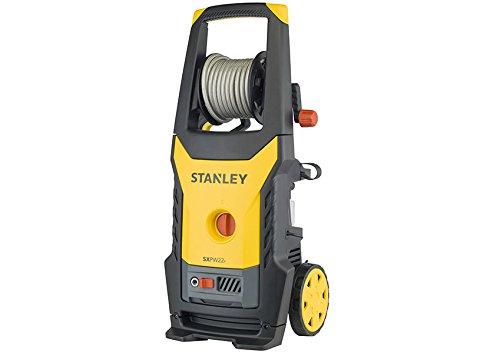 Stanley-14132-Hochdruckreiniger-mit-Universalmotor-150-bar-2200-W