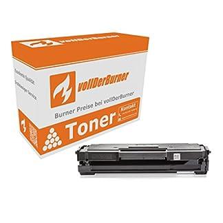 vollDerBurner-XL-Toner-fr-Samsung-MLT-D111S-MLT-D111L-fr-Xpress-M2020-M2022-M2070