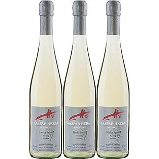 Kaspar-HerkeHERKE-SECCO-Riesling-Perlwein-Trocken-3-x-075-l