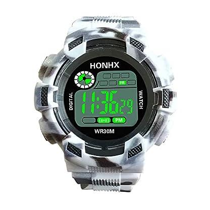armbanduhr-for-herren-Digital-LED-Analog-Quarzuhr-Military-Camouflage-Fluorescent-Date-Silikon-Sportuhr