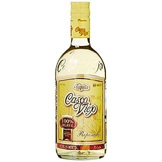 Casco-Viejo-Reposado-Agave-Tequila-1-x-07-l