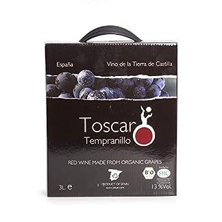 San-Isidro-Bio-Toscar-Tempranillo-IGO-rot-1-x-3000-ml