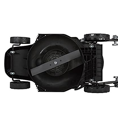 HYUNDAI-Elektro-Rasenmher-LM3601E-1600W-Schnittbreite-36-cm-45L-Fangkorb-5-fache-Hhenverstellung-20-70-mm-Elektro-Mher
