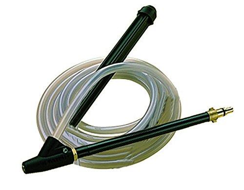 Nilfisk-6410758-Nassstrahl-Set-fr-Hochdruckreiniger-Zubehr-von-150-160-bar