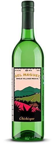 Del-Maguey-Single-Village-Mezcal-Chichicapa-Tequila-1-x-07-l