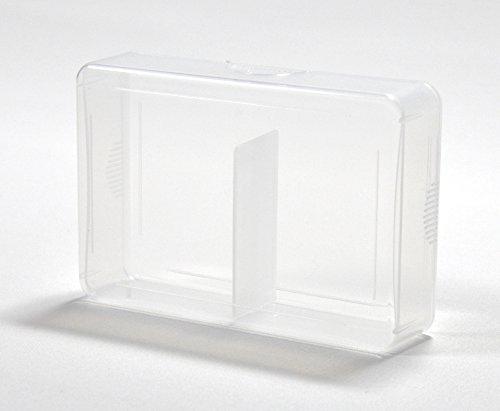 Grundschule-plus-8-x-Schttelboxen-mit-Steg-und-85-Holzperlen-zufllige-Farbauswahl-Zahlen-zerlegen-Lehrhilfe