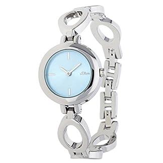 sOliver-Damen-Armbanduhr-Analog-Quarz-SO-15090-MQR