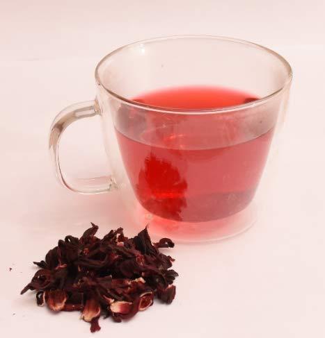 Hibiskusblten-getrocknet–1000g-naturbelassene-Blten-fr-Hibiskus-Tee–Premiumqualitt-ohne-knstliche-Zusatzstoffe