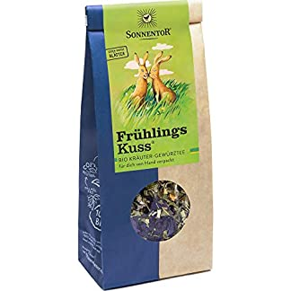 Sonnentor-Bio-Frhlingskuss-Tee-1-x-80-gr
