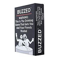 Buzzed-Trinkspiele-Holt-Sie-und-Ihre-Freunde-Beschwipst-Wasted