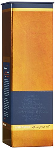 Gordon-MacPhail-Benromach-15-years-old-43-vol-Single-Malt-Whisky-1-x-07-l