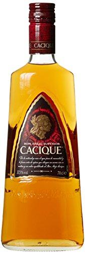 Cacique-Aejo-Rum-1-x-07-l