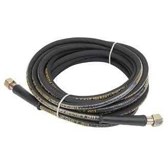 Draper-03455-8-m-Hochdruckschlauch-fr-Benzin-Hochdruckreiniger-03244