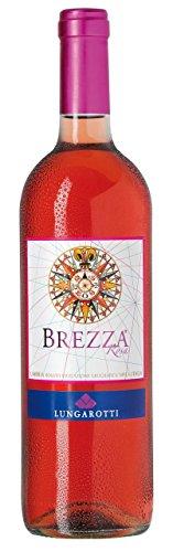 6-x-075l-2017er-Lungarotti-Brezza-Rosa-Umbria-IGT-Umbrien-Italien-Ros-Wein-trocken