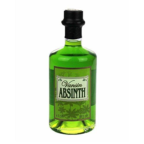 VANSIN-Absinth-66-1-x-05l