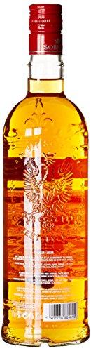 Sobieski-Caramel-Wodka-1-x-07-l