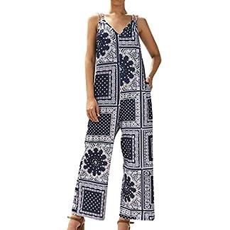 Lulupi-Jumpsuit-Damen-Elegant-Lang-Sommer-Baumwolle-Leinen-V-Ausschnitt-rmellos-Overall-Bhmen-Retro-Floral-Playsuit-Weite-Hose-Romper