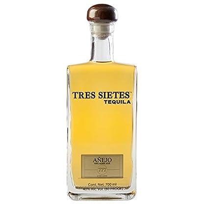 Tequila-Tres-Sietes-777-Anejo-700ml