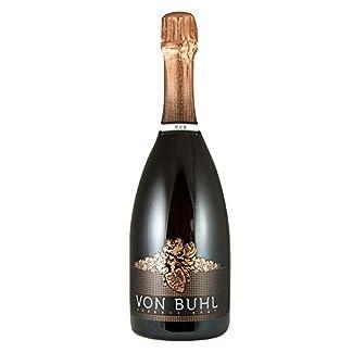 Weingut-Reichsrat-von-Buhl-Reserve-Brut-1-x-075-l