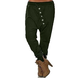 JYJM–2019–Damen-Mode-Freundin-Hipsters-Harem-Pants-Bloomers-Baggy-Pants-Hose-Yogahose-Damen-in-15-Gren-und-3-Beinlngen-Sport-Leggings-Damen-Printed-Trainingshose-fr-Laufen-Yoga-Workout