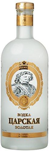 Zarskaya-Gold-Vodka-1-x-1-l