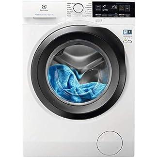 Electrolux-EW7W3922RA-Waschtrockner-Frontlader