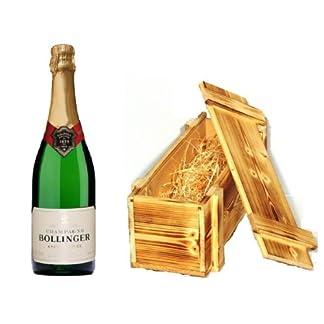 Bollinger-Champagner-Spezial-Cuve-Brut-in-Holzkiste-geflammt-12-075l-Flasche